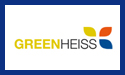 GreenHeiss